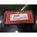 KYMCO 光陽 原廠 舊 G6 125 150 新雷霆 LHJ3 空濾 濾清器 空濾綿