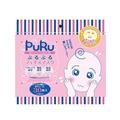 日本 SPC PURU 彈力保濕面膜 30枚【Miss.Sugar】【I000119】