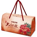 老杜普洱 - 陳年宮廷普洱老茶頭 (便利包裝30入) MU-02老杜大紅袍