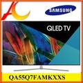 "Samsung QA55Q7FAMKXXS (55Q7C) 4K UHD Smart QLED TV  55"" 3840 x 2160"