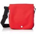 Anello AT-S0117 Shoulder Backpack Red