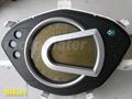 RX110 液晶淡化維修(大明 機車液晶儀表板全方位專業維修)