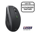 Logitech MX Anywhere 2S Wireless Mobile Mouse
