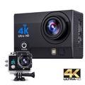 4K-SHOT 4K高畫質機車行車紀錄運動攝影機