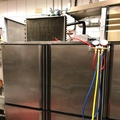 達萬興業,營業用冰箱維修保養服務,冷氣安裝清潔,商用冰箱維修清潔、新機,冷凍空調服務,專線0918216717