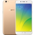 "OPPO R9S 5.5"" Snapdragon MSM8953 octa core Android 7.0 4G TD LTE smartphone 4GB RAM 64GB ROM 16MP fingerprint - intl"