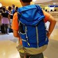 美麗大街【106080618】Boreas SAPA TERK 55L  旅行包  登山包  旅遊後背包