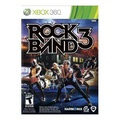 [MTV Games] Rock Band 3 - Xbox 360 (Game) [From USA] - intl