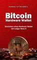 Bitcoin Hardware Wallet