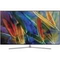 Samsung Q7F 4K Smart QLED TV 65 Inch