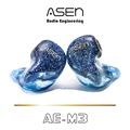 ASEN AE-M3