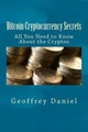 Bitcoin Cryptocurrency Secrets