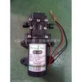 12V 智能迴流式泵浦 電動噴霧機 噴霧器 消毒機 噴藥機 12V 泵浦 馬達 新款