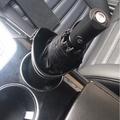 雙人自動汽車傘保時捷雨傘瑪莎拉蒂雨傘蘭博基尼雨傘