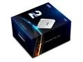 【原廠】安博盒子 UPRO2 X950 越獄版 智慧藍芽電視盒 (7.6折)