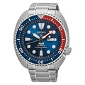 Seiko Prospex PADI Navy Blue Dial Watch(SRPA21J1) - intl