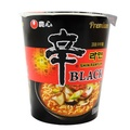 【農心】頂級辛杯麵-牛骨湯味