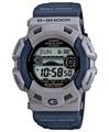 Casio G-Shock Gulfman Earth Tone Digital Limited Mens Watch GR-9110ER-2 GR9110ER