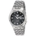 NEW SEIKO 5 MEN AUTOMATIC WATCH SNKL71