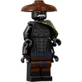 【 Pon .P 小舖 】LEGO 樂高 70608 70617 Jungle Garmadon
