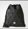 💯😘Crazysale!!LAST DAY..Adidas Drawstring Issey Miyake bag