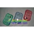 神奇熱敷袋冰敷/熱敷/保暖/保健/、暖暖包、一按就熱重覆使用(1號)