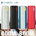 [富廉網] 羅技 Logitech UE Ultimate Ears BOOM 無線 防水藍芽喇叭 360度播放