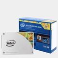英特爾®SSD530系列 Intel 530 Series 120g 固態硬碟