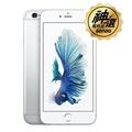 iPhone 6S Plus 銀 32GB【神選福利品】 銀