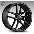 +超鑫輪胎鋁圈+【A12】18吋鋁圈 多款顏色 電鍍紅 5孔100 5孔114 ALITS WISH