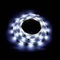 幻彩LED跑馬燈條/1M 白 (DC12V)*不可剪裁