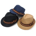 Governor Button Fedora [S740] Fedora in the summer Fedora in the summer Fedora in the summer Fedora