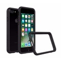 Rhinoshield CrashGuard for iPhone 7/8 (Black)