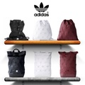 Price* Limited Edition Adidas x Issey Miyake 3D Urban Mesh Roll Up Backpack Bag