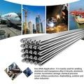 低溫鋁焊條低溫鋁焊絲鋁藥芯焊條無需焊粉2.0mm*500mm 10根