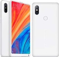 Global Mi Mix 2s 128gb gifts