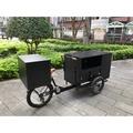 三輪餐車 攤車(台北可約看車)