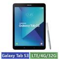(福利品) Samsung Galaxy Tab S3 T825 9.7吋 LTE版 4G/32G 平板電腦