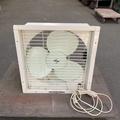 [龍宗清] 順光牌通風扇 (18112306-0012)STA-16 吸排扇 排風扇 抽風扇 抽風機 吸排風扇 吸排風