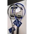 287efd7952a 【日光體育】Slazenger QUAD FLEX奈米碳纖維網球拍【公司貨】