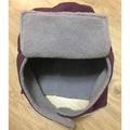 妮芙露負離子含遮光眼罩的睡帽