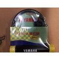 『油工廠』YAMAHA 山葉 原廠 D字鎖 D型鎖 單扣鎖 機車大鎖 TK-898