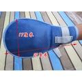 防拔管約束手套 老人防抓撓手腕固定約束帶 內嵌軟板帶綁繩