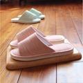 【RuRu】精選 日式 室內拖鞋 防滑拖鞋 木地板拖鞋(台灣賣場+現貨+速寄)