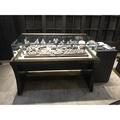 二手珠寶櫃 展示櫃 飾品櫃 手機櫃 玻璃櫃