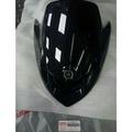 YAMAHA 山葉 原廠 SMAX 前盾牌 大盾牌 大盾 (亮黑) 車殼 外殼 面板