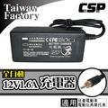 【進煌】12V1.6A小型自動充電器 /鉛酸電池充電 /電動車/玩具車/兒童玩具車/童車/適合充7AH電池/哇電充電器