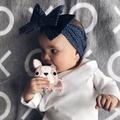 【Loulou lollipop】加拿大嬰幼兒夢幻固齒器-粉紅鬥牛犬固齒器