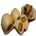 【木子先生老麵養身健康饅頭】全麥烤地瓜饅頭 包子(全素)*5顆超級整袋組