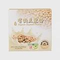 【里仁網購】有機豆漿粉